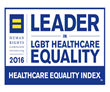 Leaders in LGBT Healthcare Equality: Abington Hospital and Thomas Jefferson University Hospital