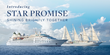 Windstar Cruises Announces New Star Promise Initiative