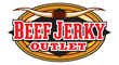 Beef Jerky Outlet Celebrates National Jerky Day