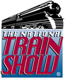 Fun for Whole Family as Annual National Train Show Pulls into Indianapolis July 8-10