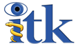Kitware Releases Version 4.10.0 of Insight Segmentation and Registration Toolkit