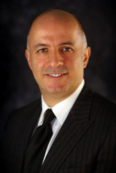 Dr. Bijan Afar, Los Angeles Dentist