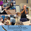 Shirl Crowe Agency Initiates Community Involvement Program in White Lake, MI by Launching Campaign in Collaboration with Freedom Work Opportunities