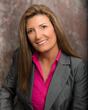 Marc-Michaels Interior Design, Inc. Hires Lisa Covelli as Director of Model Merchandising