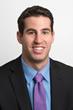 """Ivey, Barnum & O'Mara, LLC Lawyer Receives Fairfield County """"40 under 40"""" Award"""