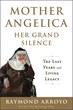 Raymond Arroyo Appears on BetterWorldians Radio to Discuss New Book, Mother Angelica Her Grand Silence