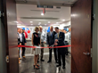 Vision Group Holdings Hosts Grand Opening of New Headquarters