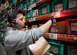 Numina Group's E-Com Pick, Pack, and Ship Order Fulfillment Automation at IRCE June 7-10, Booth 1928