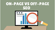 On-Page And Off-Page SEO: Magnificent Marketing Publishes a Webinar Featuring Expert Advice for Mastering Different Types of Search Engine Optimization