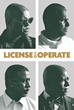 """""""License to Operate,"""" Omelet's First Feature-Length Documentary, Releases Today on Major Video Distribution Platforms"""