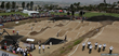 USA BMX Announces Riders for BMX Olympic Trials Last Chance Qualifier