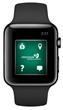 Apple Watch Screen Shot