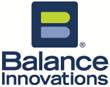 Balance Innovations Logo