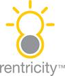 Rentricity Logo