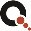 QuickPivot Adds Peter Zaballos to Board of Directors