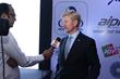JNB Group and BridgeStreet Global Hospitality Expand Further into India