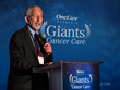 Giants of Cancer Care advisory board chairman Dr. Maurie Markman from Cancer Treatment Centers of America announces finalists for 2016 Giants of Cancer Care® Awards.