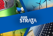 Smarter Grid Solutions' ANM Strata Product Demonstrates a 200% Increase in Hosting Capacity at NREL
