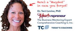 Mentor, Brand Marketing Expert, Coach