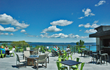 Hotel Indigo Traverse City Opens its Doors to Rave Reviews