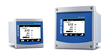 New METTLER TOLEDO Transmitter Series for Process and Water Applications
