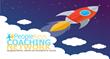 """PeopleKeys Announces New """"PeopleKeys Coaching Network"""" Webinar Series"""