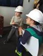 Adelhardt Construction Invests in Their Children