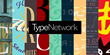 Introducing Type Network: A New Model for Type Design, Development, and Licensing