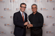 ICX Association honors excellence in interactive customer experience technologies