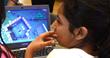 Online Minecraft Summer Camps Launch June 27