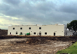 Ramtech Moves Toward Completion of Two-Story Prefabricated High School Building for Randolph Field (TX) ISD