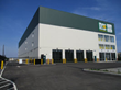 Metro Storage LLC Opens New Store in Brooklyn, New York