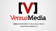 VersusMedia Launches New Cord Cutting Channels