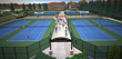 Spring Arbor University Announces Groundbreaking Ceremony for New Tennis Facility