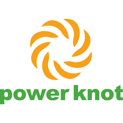 Power Knot: Study Shows Hotel Guests Average 2.2 Pounds of Waste Per...