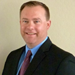 Matt Sledge to Expand BenefitVision's Sales Focus in the Southwest