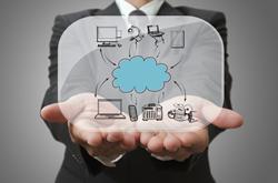 Netelligent Solutions Provider