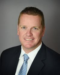Russ T. Piggott Joins Guardian Jet as Vice President