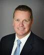 Guardian Jet LLC Welcomes Aviation Veteran Russ T. Piggott as Vice President, West Coast