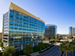 Secured Communications, LLC Takes Over Ultra-Secure Former LAPD Premier Counterterrorism Center