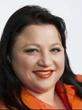 Author Lory La Selva Paduano