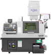 Tsugami/Rem Sales to Unveil New LaserSwiss CNC Machine at MD&M West Expo
