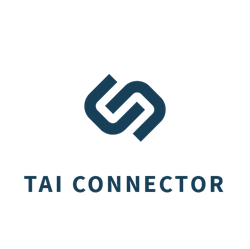 TAI new product launch