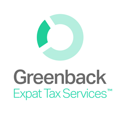 Greenback Expat Tax Services