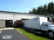 Allied Environmental Services Celebrates One-year Anniversary of Buffalo, NY Branch Office