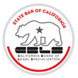 Certified California Family Law Specialist