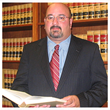 Divorce Lawyer Charles M. Green
