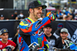Monster Energy's Josh Sheehan Takes Moto X Freestyle Gold at X Games Austin 2016