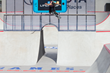 Monster Energy's Lizzie Armanto Takes Silver in Women's Skateboard Park at X Games Austin 2016