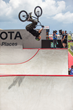Monster Energy's Kyle Baldock Takes Gold in Dave Mirra's BMX Best Trick and Snags Bronze in BMX Park at X Games Austin 2016
